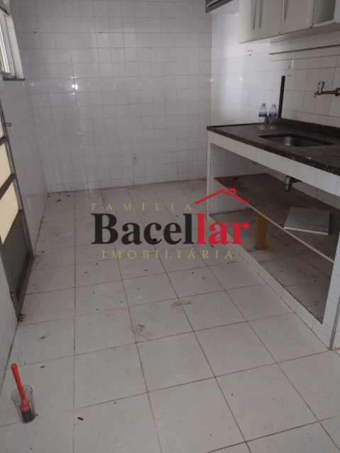 jua11 - Casa de Vila 3 quartos à venda Todos os Santos, Rio de Janeiro - R$ 449.900 - RICV30008 - 10