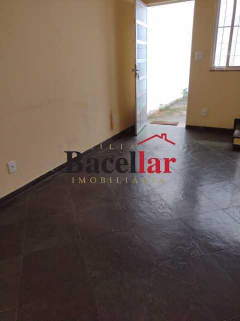 jua15 - Casa de Vila 3 quartos à venda Todos os Santos, Rio de Janeiro - R$ 449.900 - RICV30008 - 13