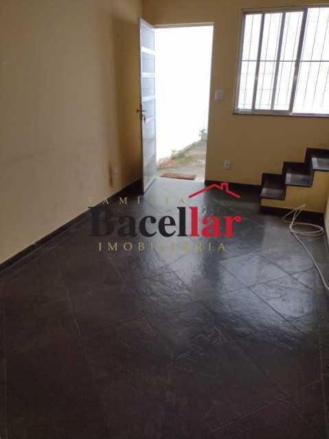 jua16 - Casa de Vila 3 quartos à venda Todos os Santos, Rio de Janeiro - R$ 449.900 - RICV30008 - 12