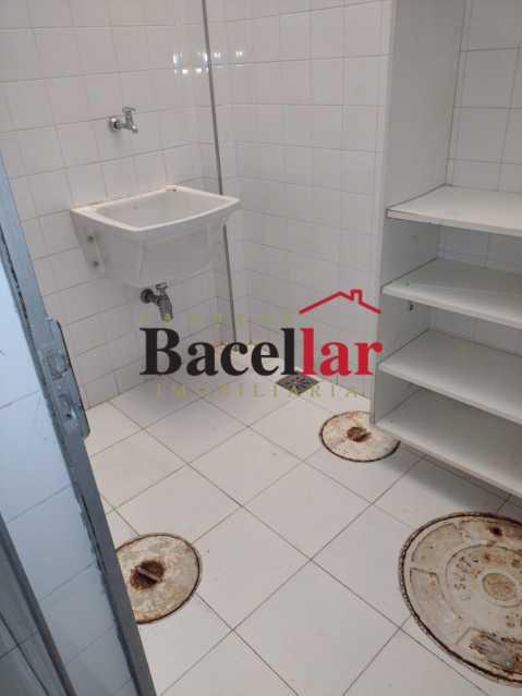 jua18 - Casa de Vila 3 quartos à venda Todos os Santos, Rio de Janeiro - R$ 449.900 - RICV30008 - 16