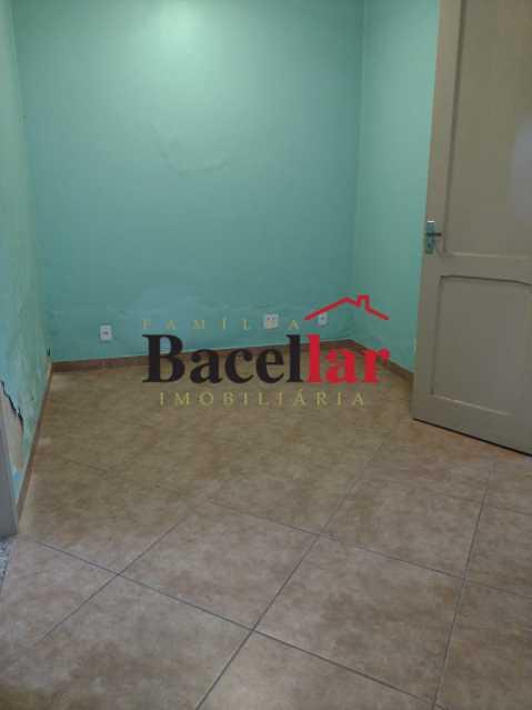 pa - Casa 2 quartos à venda Riachuelo, Rio de Janeiro - R$ 419.900 - RICA20007 - 8