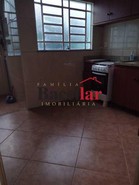 pa4 - Casa 2 quartos à venda Riachuelo, Rio de Janeiro - R$ 419.900 - RICA20007 - 12