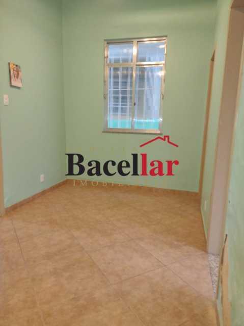 pa5 - Casa 2 quartos à venda Riachuelo, Rio de Janeiro - R$ 419.900 - RICA20007 - 7