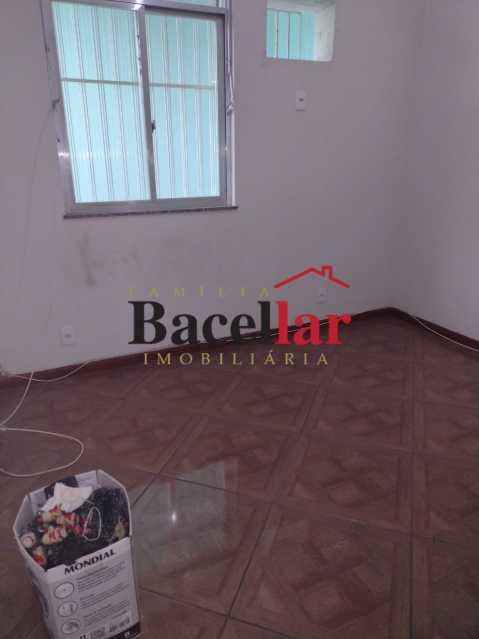 pa6 - Casa 2 quartos à venda Riachuelo, Rio de Janeiro - R$ 419.900 - RICA20007 - 10
