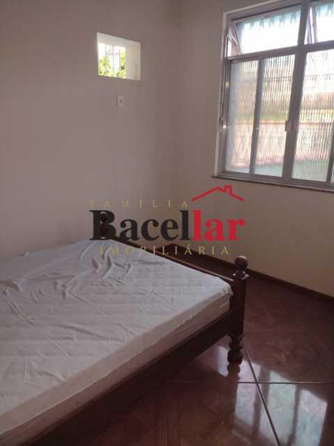 pa7 - Casa 2 quartos à venda Riachuelo, Rio de Janeiro - R$ 419.900 - RICA20007 - 9