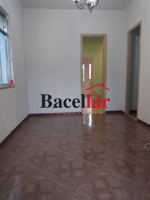 pa9 - Casa 2 quartos à venda Riachuelo, Rio de Janeiro - R$ 419.900 - RICA20007 - 5