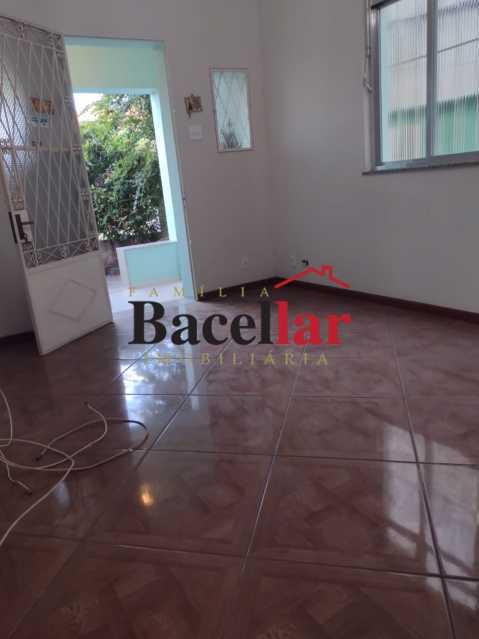 pa10 - Casa 2 quartos à venda Riachuelo, Rio de Janeiro - R$ 419.900 - RICA20007 - 3