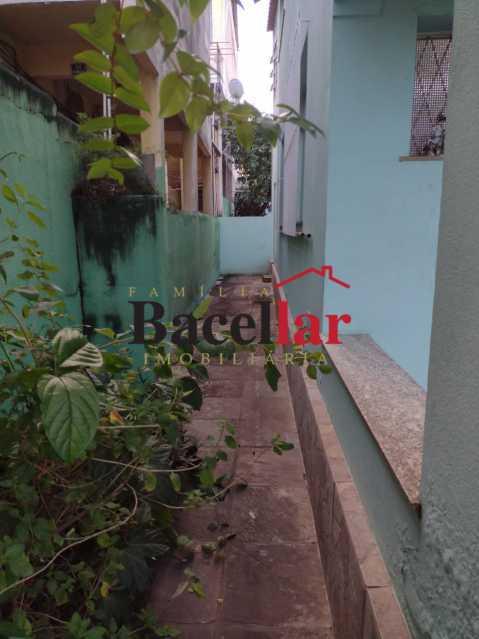 7456d63a-1cc3-456e-852e-44d200 - Casa 2 quartos à venda Riachuelo, Rio de Janeiro - R$ 419.900 - RICA20007 - 1