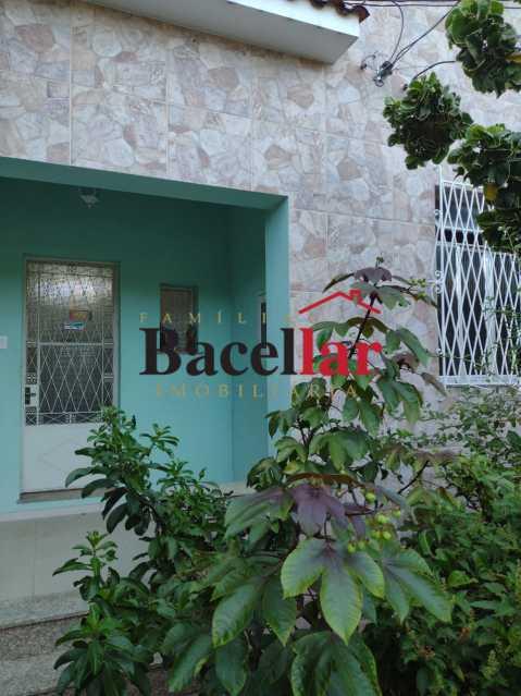 ceb800dd-9bb0-4997-baa3-fc3b6f - Casa 2 quartos à venda Riachuelo, Rio de Janeiro - R$ 419.900 - RICA20007 - 4