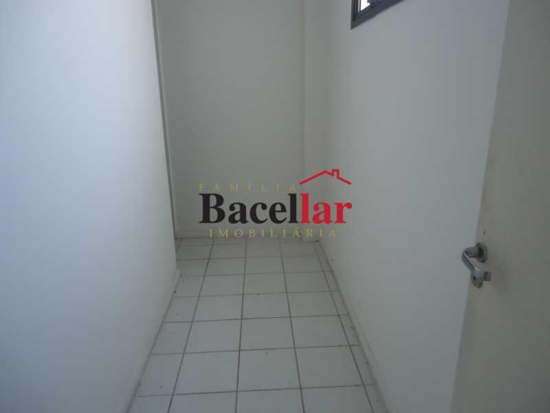 DSC02460 - Terreno 720m² à venda Praça da Bandeira, Rio de Janeiro - R$ 3.950.000 - TITC00001 - 17