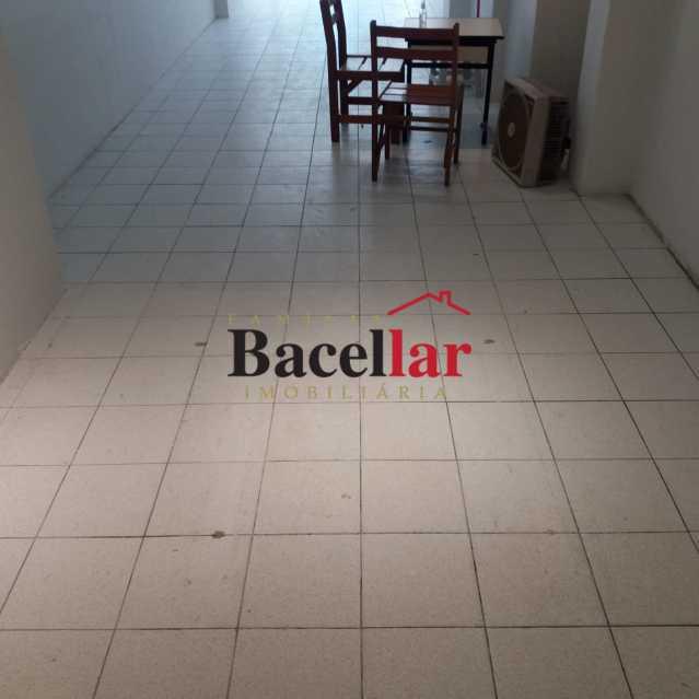 foto14. - Loja para alugar Rio de Janeiro,RJ Tijuca - R$ 5.860 - TILJ00142 - 10