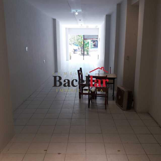 foto13. - Loja para alugar Rio de Janeiro,RJ Tijuca - R$ 5.860 - TILJ00142 - 11