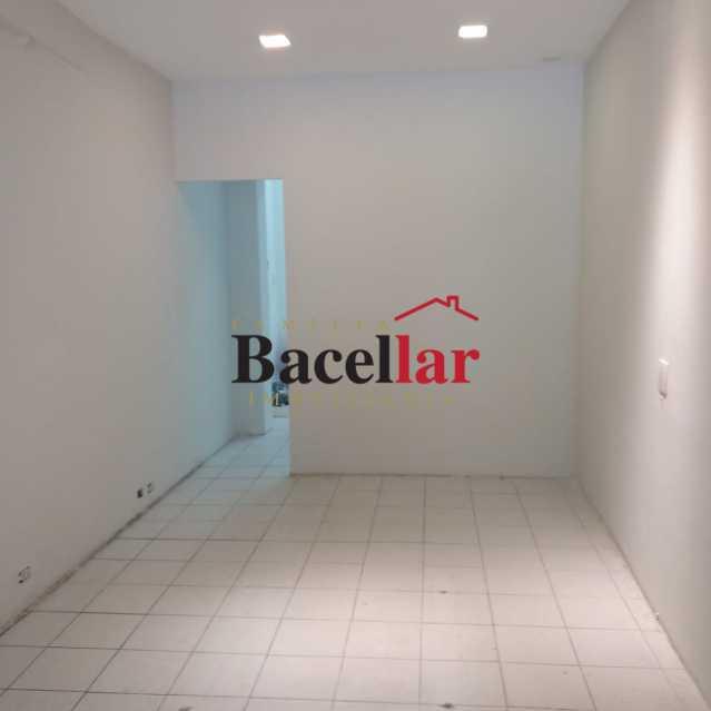 foto12. - Loja para alugar Rio de Janeiro,RJ Tijuca - R$ 5.860 - TILJ00142 - 12