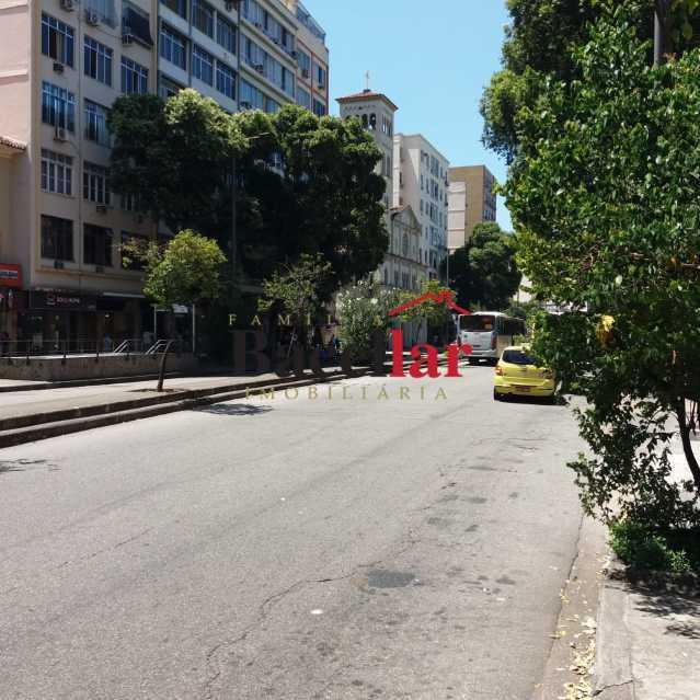 foto2. - Loja para alugar Rio de Janeiro,RJ Tijuca - R$ 5.860 - TILJ00142 - 1