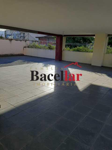 WhatsApp Image 2021-01-13 at 1 - Apartamento 2 quartos à venda Cachambi, Rio de Janeiro - R$ 360.000 - RIAP20149 - 26