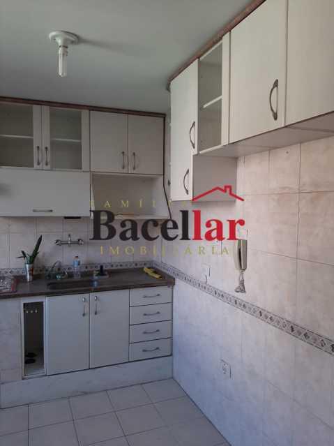 WhatsApp Image 2021-01-13 at 1 - Apartamento 2 quartos à venda Cachambi, Rio de Janeiro - R$ 360.000 - RIAP20149 - 9