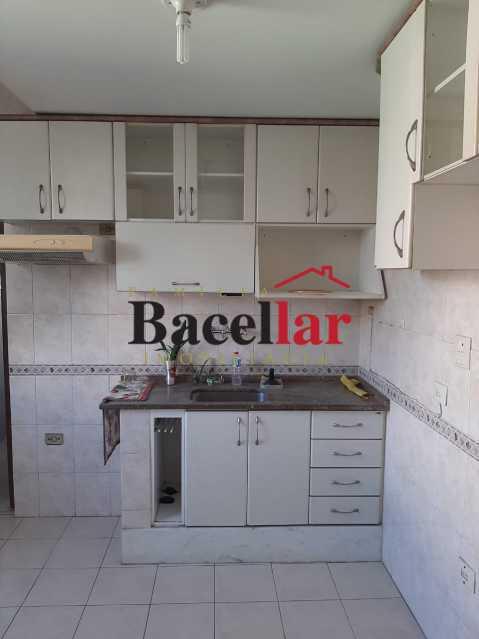 WhatsApp Image 2021-01-13 at 1 - Apartamento 2 quartos à venda Cachambi, Rio de Janeiro - R$ 360.000 - RIAP20149 - 16