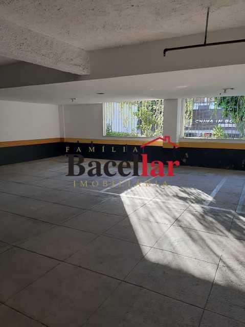 WhatsApp Image 2021-01-13 at 1 - Apartamento 2 quartos à venda Cachambi, Rio de Janeiro - R$ 360.000 - RIAP20149 - 24