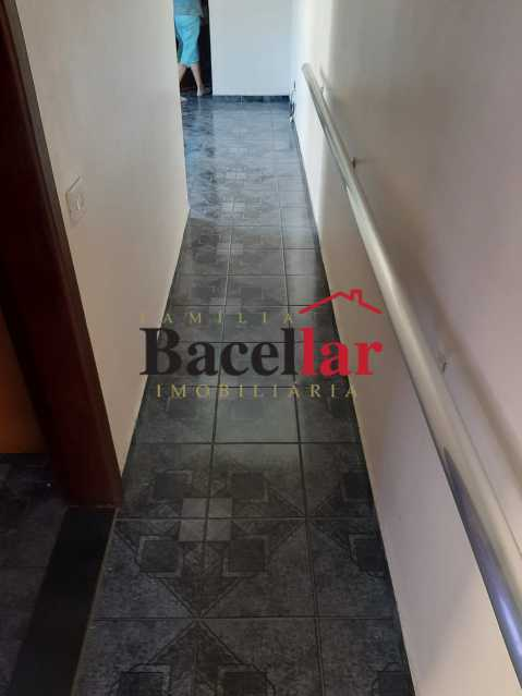 WhatsApp Image 2021-01-13 at 1 - Apartamento 2 quartos à venda Cachambi, Rio de Janeiro - R$ 360.000 - RIAP20149 - 11