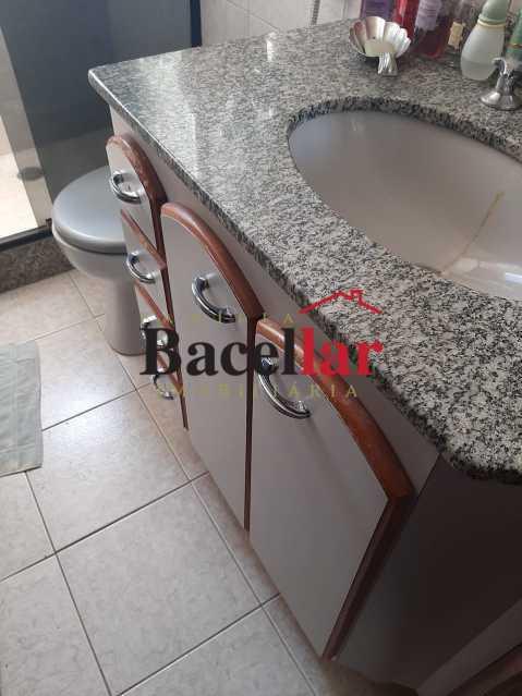 WhatsApp Image 2021-01-13 at 1 - Apartamento 2 quartos à venda Cachambi, Rio de Janeiro - R$ 360.000 - RIAP20149 - 19