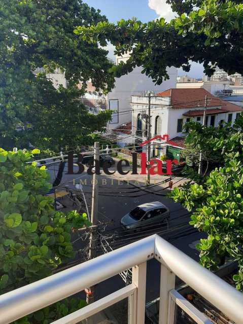 WhatsApp Image 2021-01-13 at 1 - Apartamento 2 quartos à venda Cachambi, Rio de Janeiro - R$ 360.000 - RIAP20149 - 3