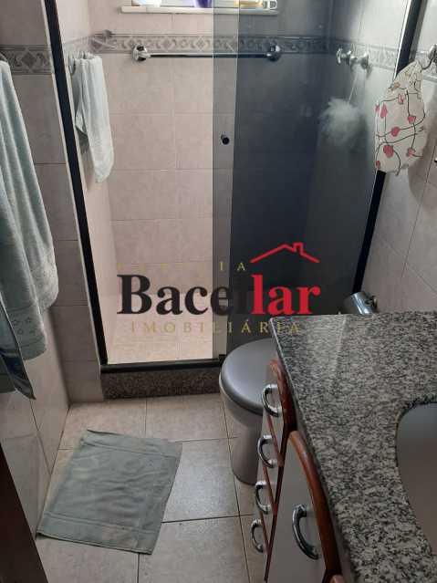 WhatsApp Image 2021-01-13 at 1 - Apartamento 2 quartos à venda Cachambi, Rio de Janeiro - R$ 360.000 - RIAP20149 - 20