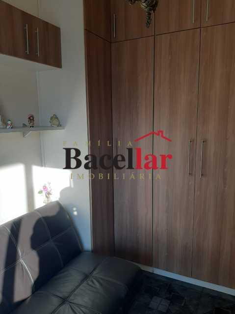 WhatsApp Image 2021-01-13 at 1 - Apartamento 2 quartos à venda Cachambi, Rio de Janeiro - R$ 360.000 - RIAP20149 - 14