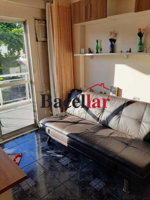 WhatsApp Image 2021-01-13 at 1 - Apartamento 2 quartos à venda Cachambi, Rio de Janeiro - R$ 360.000 - RIAP20149 - 6