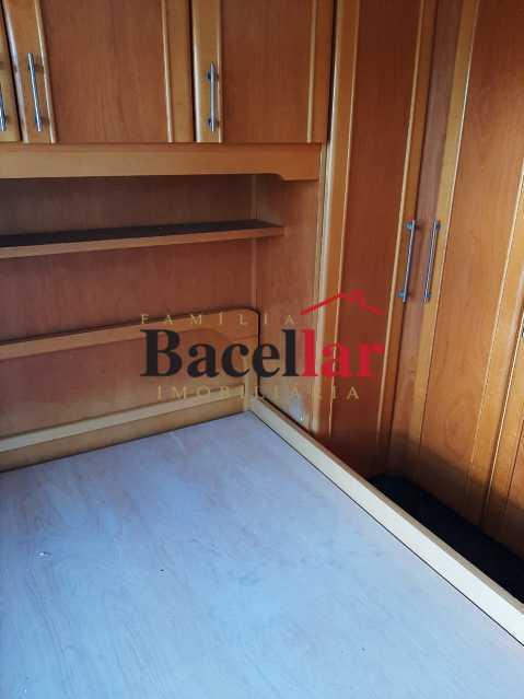 WhatsApp Image 2021-01-13 at 1 - Apartamento 2 quartos à venda Cachambi, Rio de Janeiro - R$ 360.000 - RIAP20149 - 12