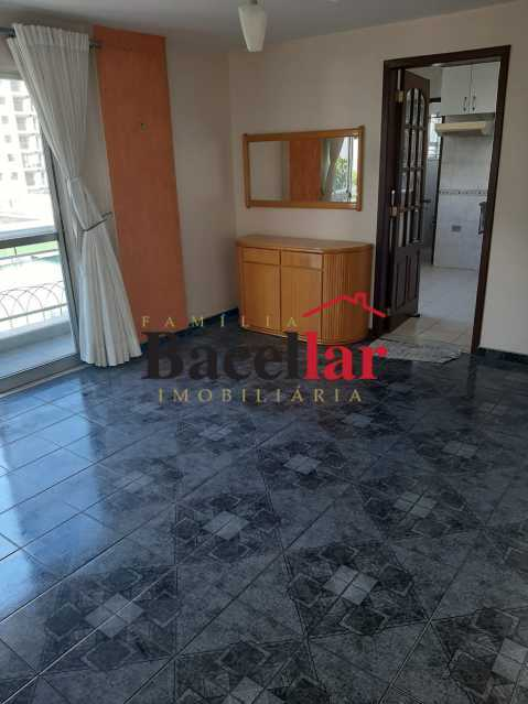 WhatsApp Image 2021-01-13 at 1 - Apartamento 2 quartos à venda Cachambi, Rio de Janeiro - R$ 360.000 - RIAP20149 - 8