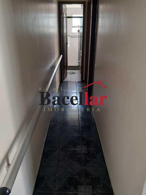 WhatsApp Image 2021-01-13 at 1 - Apartamento 2 quartos à venda Cachambi, Rio de Janeiro - R$ 360.000 - RIAP20149 - 10