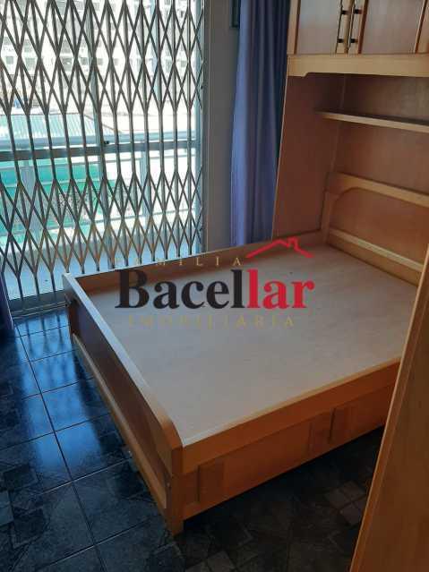 WhatsApp Image 2021-01-13 at 1 - Apartamento 2 quartos à venda Cachambi, Rio de Janeiro - R$ 360.000 - RIAP20149 - 13