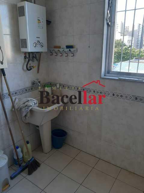 WhatsApp Image 2021-01-13 at 1 - Apartamento 2 quartos à venda Cachambi, Rio de Janeiro - R$ 360.000 - RIAP20149 - 22