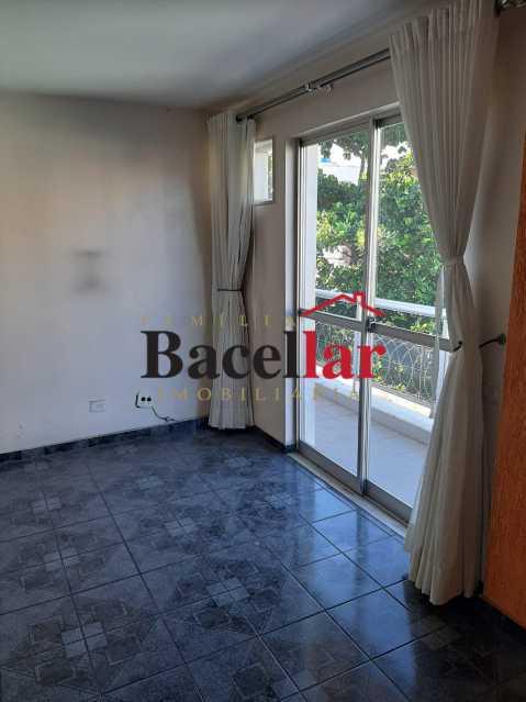WhatsApp Image 2021-01-13 at 1 - Apartamento 2 quartos à venda Cachambi, Rio de Janeiro - R$ 360.000 - RIAP20149 - 7