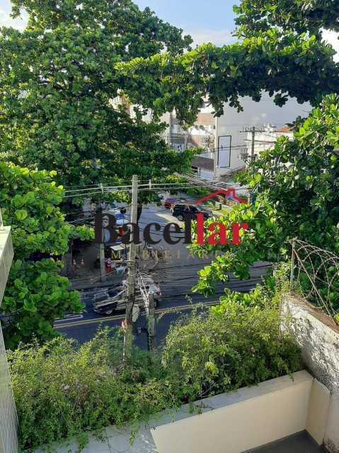 WhatsApp Image 2021-01-13 at 1 - Apartamento 2 quartos à venda Cachambi, Rio de Janeiro - R$ 360.000 - RIAP20149 - 5
