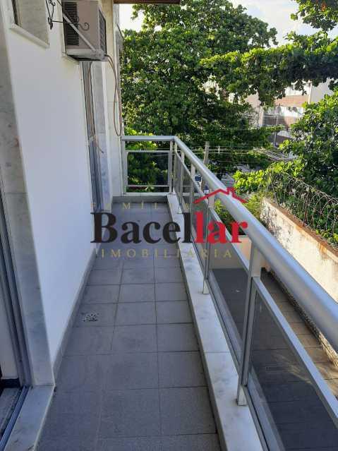 WhatsApp Image 2021-01-13 at 1 - Apartamento 2 quartos à venda Cachambi, Rio de Janeiro - R$ 360.000 - RIAP20149 - 4