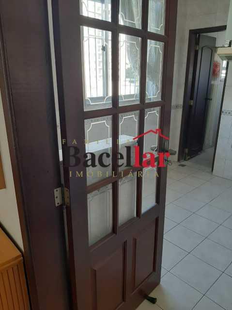 WhatsApp Image 2021-01-13 at 1 - Apartamento 2 quartos à venda Cachambi, Rio de Janeiro - R$ 360.000 - RIAP20149 - 18