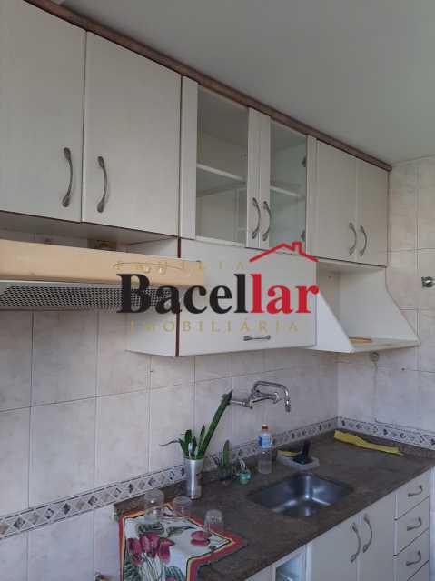 WhatsApp Image 2021-01-13 at 1 - Apartamento 2 quartos à venda Cachambi, Rio de Janeiro - R$ 360.000 - RIAP20149 - 17