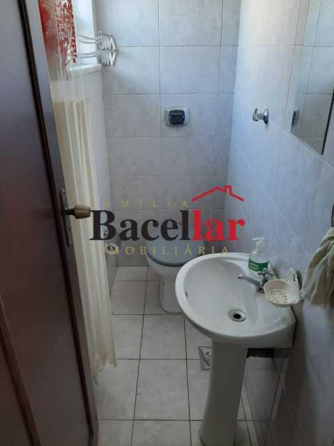 WhatsApp Image 2021-01-13 at 1 - Apartamento 2 quartos à venda Cachambi, Rio de Janeiro - R$ 360.000 - RIAP20149 - 23