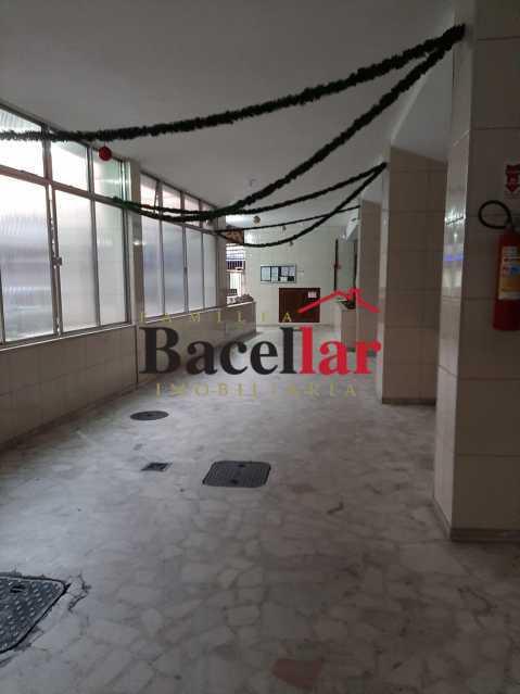 WhatsApp Image 2020-11-19 at 1 - Apartamento 2 quartos à venda Cachambi, Rio de Janeiro - R$ 295.000 - RIAP20150 - 21