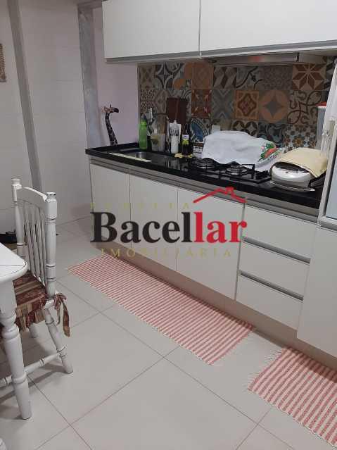 WhatsApp Image 2020-11-19 at 1 - Apartamento 2 quartos à venda Cachambi, Rio de Janeiro - R$ 295.000 - RIAP20150 - 9