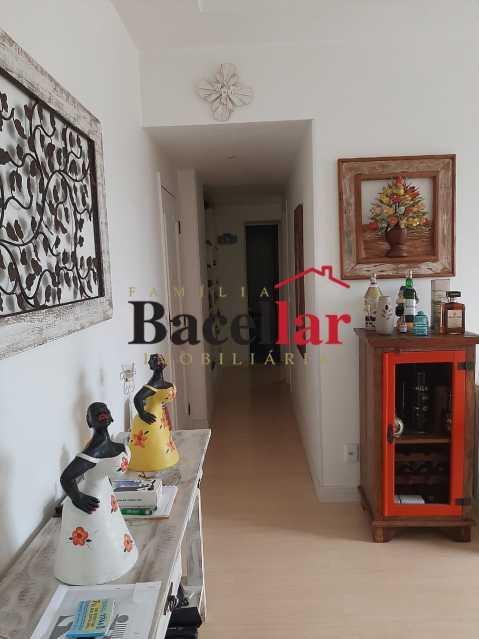 WhatsApp Image 2020-11-19 at 1 - Apartamento 2 quartos à venda Cachambi, Rio de Janeiro - R$ 295.000 - RIAP20150 - 4