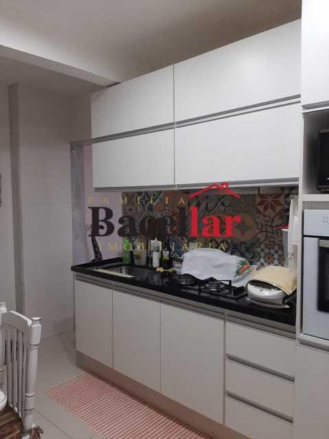 WhatsApp Image 2020-11-19 at 1 - Apartamento 2 quartos à venda Cachambi, Rio de Janeiro - R$ 295.000 - RIAP20150 - 7