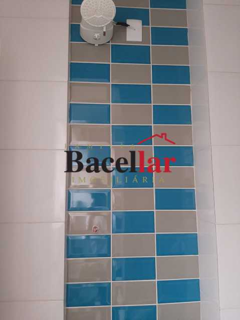 WhatsApp Image 2020-11-19 at 1 - Apartamento 2 quartos à venda Cachambi, Rio de Janeiro - R$ 295.000 - RIAP20150 - 20