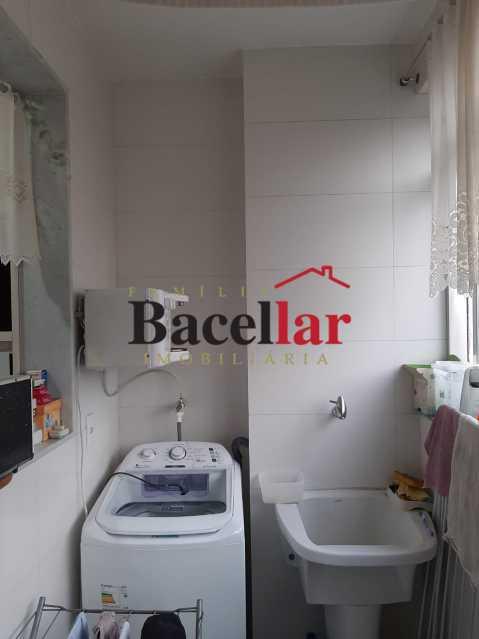 WhatsApp Image 2020-11-19 at 1 - Apartamento 2 quartos à venda Cachambi, Rio de Janeiro - R$ 295.000 - RIAP20150 - 19