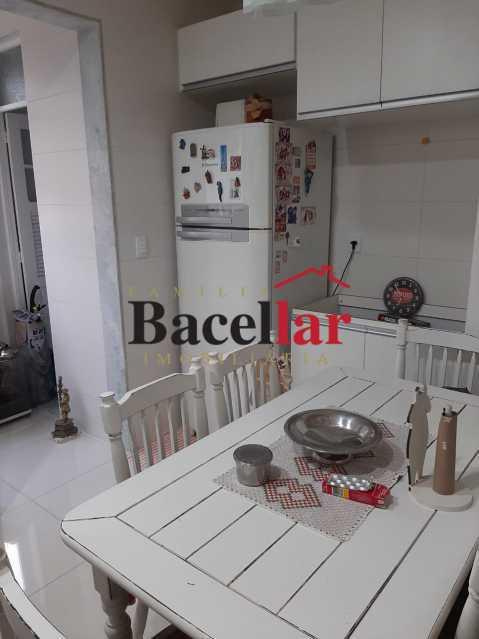 WhatsApp Image 2020-11-19 at 1 - Apartamento 2 quartos à venda Cachambi, Rio de Janeiro - R$ 295.000 - RIAP20150 - 8