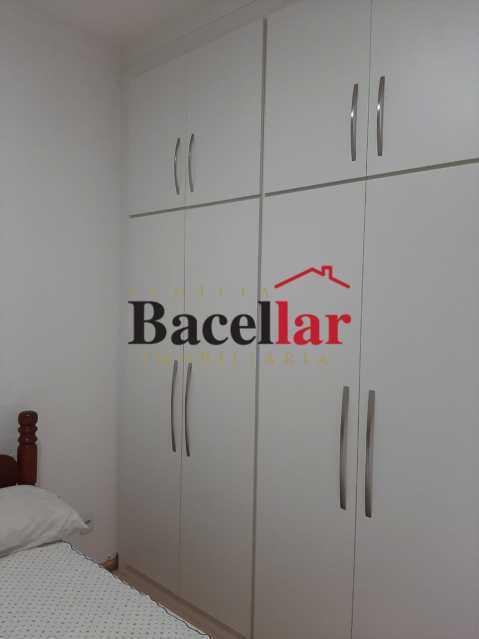 WhatsApp Image 2020-11-19 at 1 - Apartamento 2 quartos à venda Cachambi, Rio de Janeiro - R$ 295.000 - RIAP20150 - 12