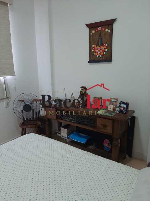 WhatsApp Image 2020-11-19 at 1 - Apartamento 2 quartos à venda Cachambi, Rio de Janeiro - R$ 295.000 - RIAP20150 - 11