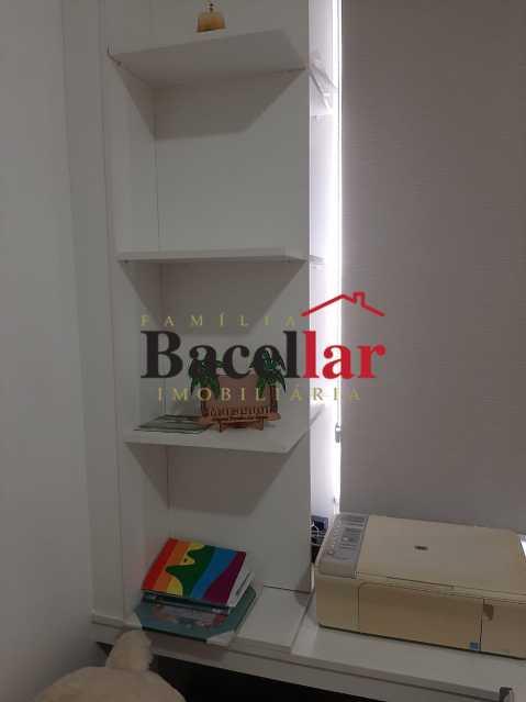 WhatsApp Image 2020-11-19 at 1 - Apartamento 2 quartos à venda Cachambi, Rio de Janeiro - R$ 295.000 - RIAP20150 - 13