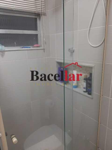 WhatsApp Image 2020-11-19 at 1 - Apartamento 2 quartos à venda Cachambi, Rio de Janeiro - R$ 295.000 - RIAP20150 - 18